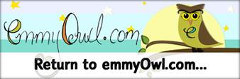 emmyOwl.com